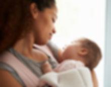 Mum and Baby Med.jpg