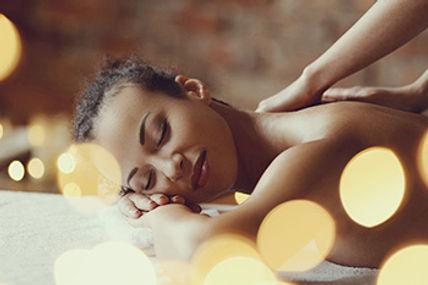 massage_small.jpg