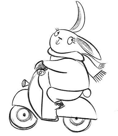 bunny1_lo.jpg