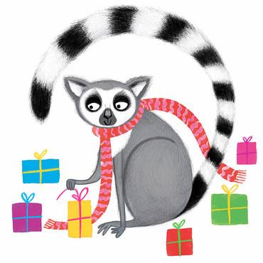 Lemur_New_Tail_web.jpg