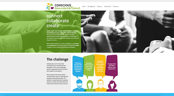 concsious_convo_web.jpg