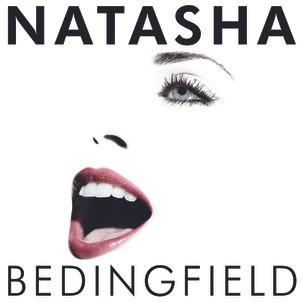 natasha album pack.jpg