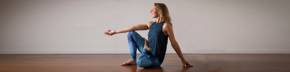 Lorna yoga_expanded.jpg