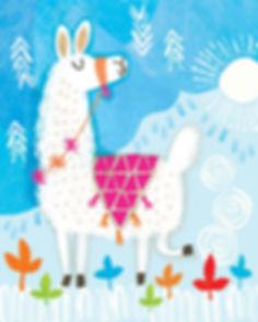 Lamma1_v2web.jpg