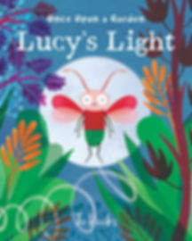 LUCY_JOROOKSFINALCOVER_RGB.jpg