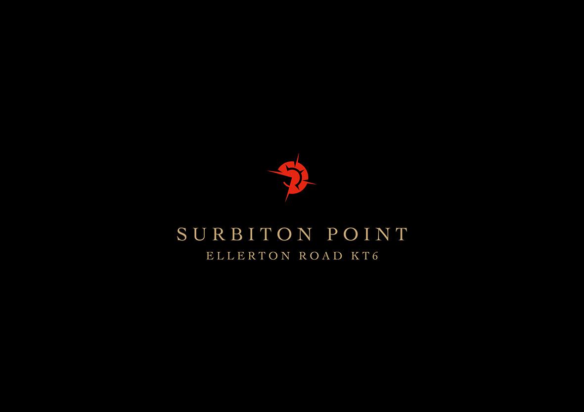 Surbiton Point