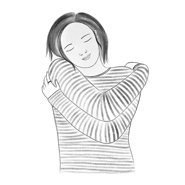 Hug_Yourself 2.jpg