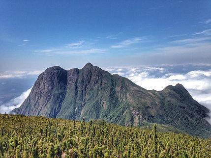 Pico Parana .jpeg