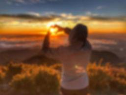 Nascer do Sol Pico da Bandeira.jpeg