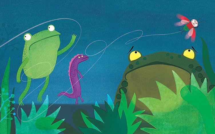 Toads getting scareddarker_jorooks.jpg