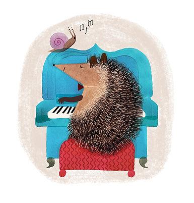 hector piano.jpg