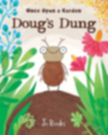 Dougs Dung COVER low.jpg