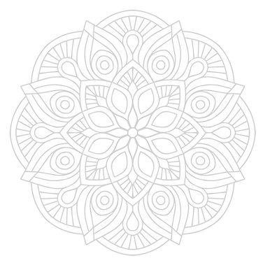 MANDALA watermark.jpg