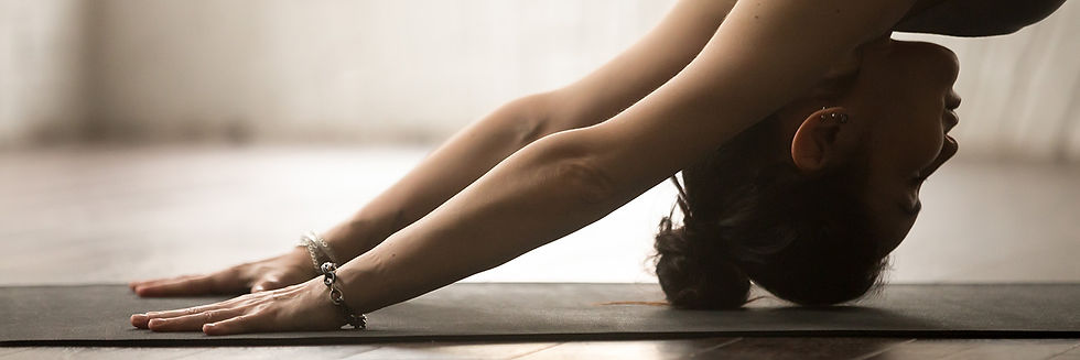 yoga home2.jpg