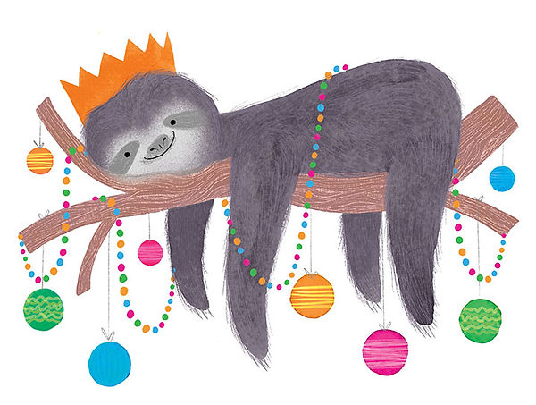 sloth 2_001_forweb.jpg