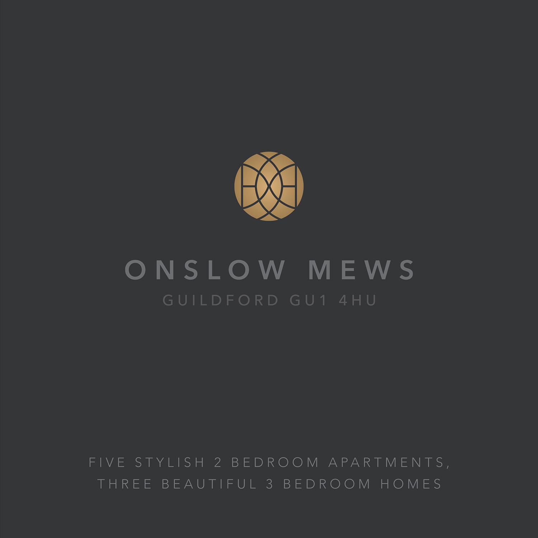 Onslow Mews