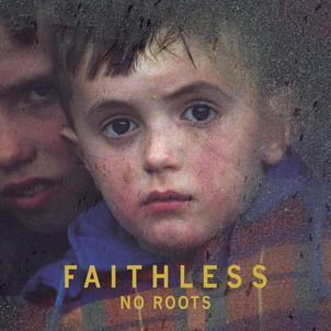 faithless_pack_hi.jpg