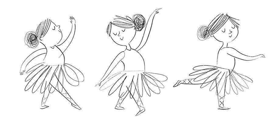Ballet1_lo.jpg