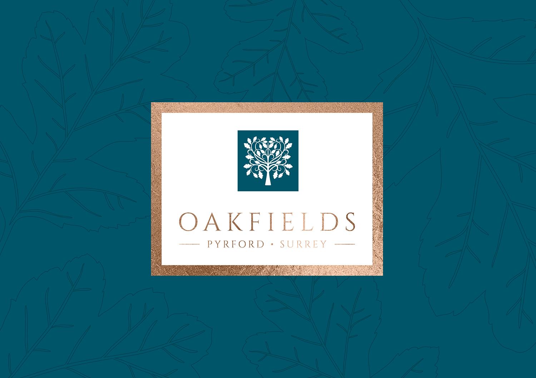 Oakfields