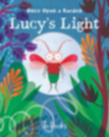 LUCY_JOROOKSFINALCOVERforweb.jpg