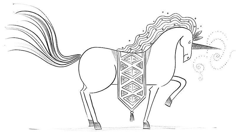 Unicorn1_lo.jpg