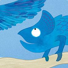 blue chameleon.jpg