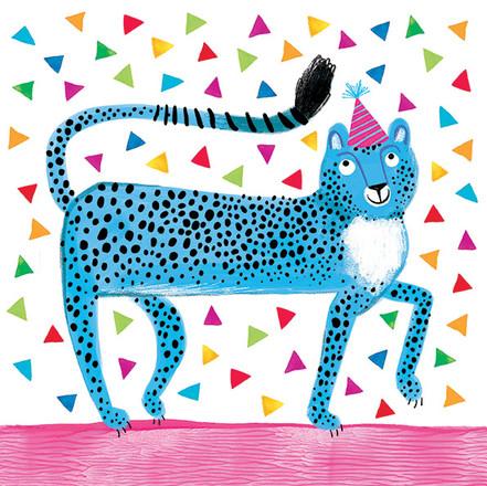 Blue cheetah card2Jorooks.jpg
