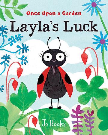 Layla's Luck Cover final_jorooks.jpg