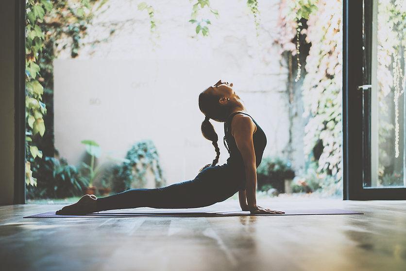 yoga-downwarddog---web.jpg