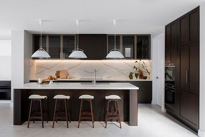 classic-modern-kitchen-design-minosa (2)