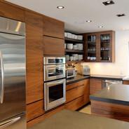 modern-kitchen-1-1.jpg