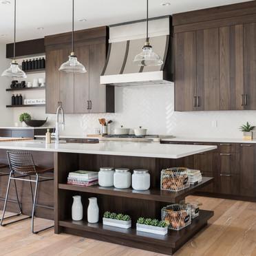 modern-kitchen-6-1_edited.jpg