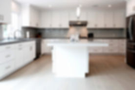 CWS-White-Shaker-Kitchen-P8-1.jpg
