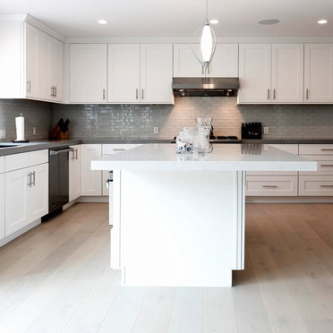 CWS-White-Shaker-Kitchen-P8-1.jpg