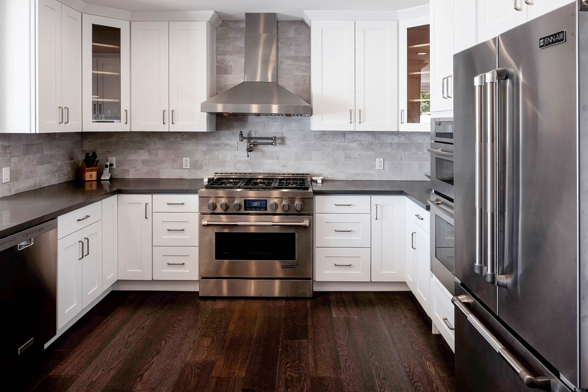 CWS-White-Shaker-Kitchen-P6-1.jpg