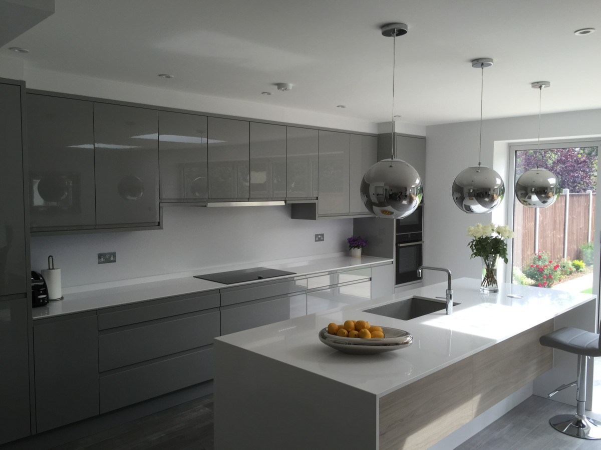 grey-gloss-kitchen-remo-silver-london-er