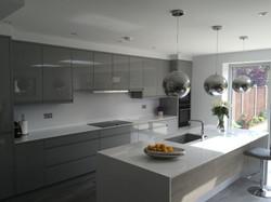grey-gloss-kitchen-remo-silver-london-er