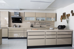 catchy-modern-kitchen-cabinets-75-modern