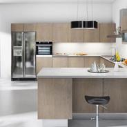Best-Modern-Kitchen-Cabinets.jpg