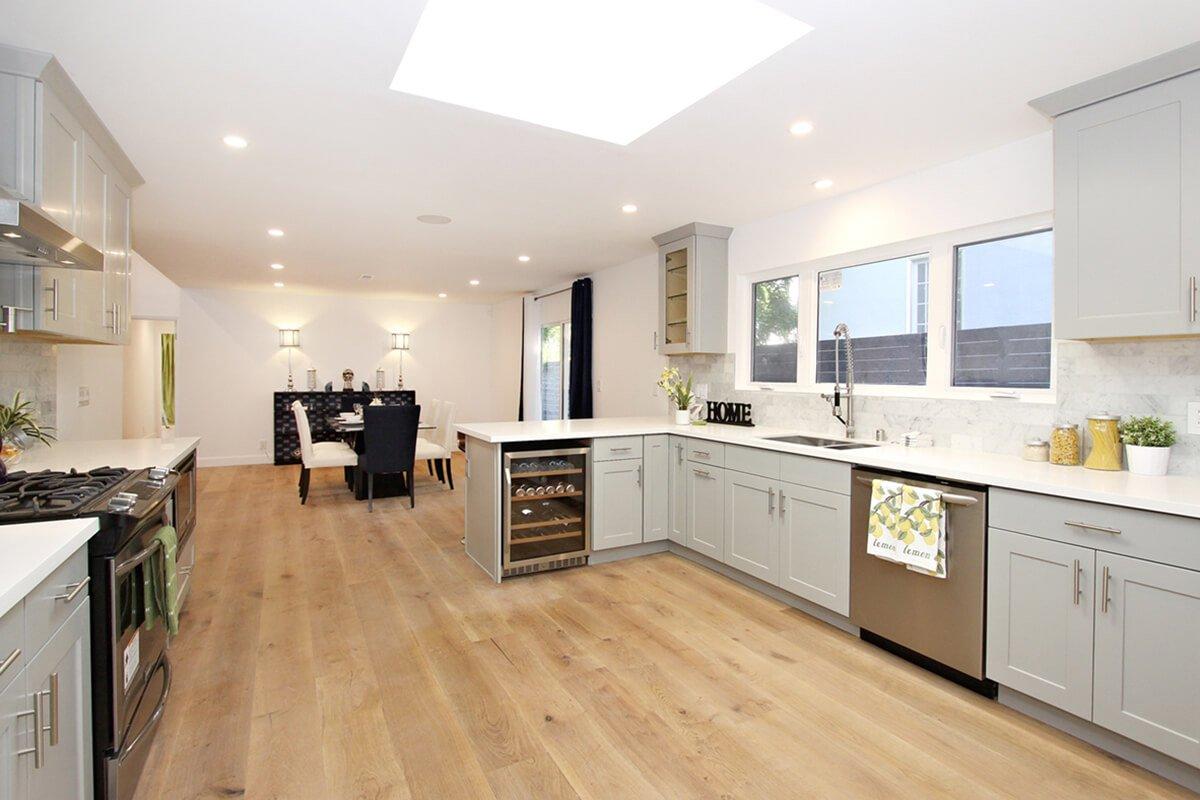 Grey-Shaker-Kitchen-Image-P6.jpg