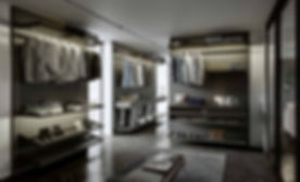 banner-custom-closet-0395_17_V01_SET_14_