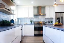 CMS-White-Gloss-Kitchen-P4-1.jpg