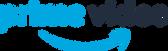 Prime_logo.png