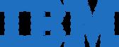 IBM_logo.png