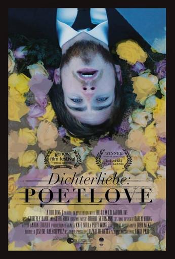 Dichterliebe: Poetlove