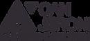 logo_canjeroni.png