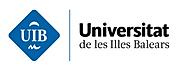 Logo-de-la-Universitat-de-les-Illes-Bale
