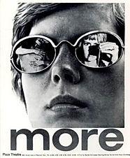 Cartel-de-More.-Copyright-Les-films-du-L
