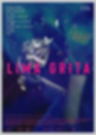 lima_grita-723100320-large.jpg