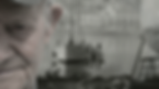 vlcsnap-2017-10-30-19h05m26s481.png